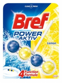 Bref Power Active - kuličky / mix