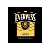 BIB Evervess tonic 5l