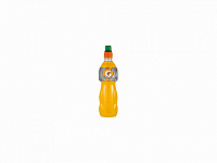 Gatorade Orange 0,5l