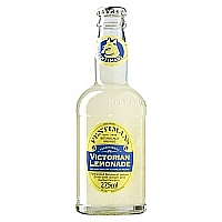 Fentimans Victorian Lemonade 0,275l sklo