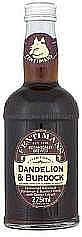 Fentimans Dandelion and Burdock 0,275l sklo
