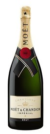 Moet & Chandon Brut Imperial 1,5l