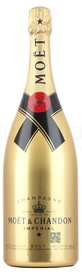 Moet & Chandon Brut Imperial Gold 1,5l