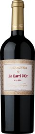 Malbec Le Carré d´Or 2016