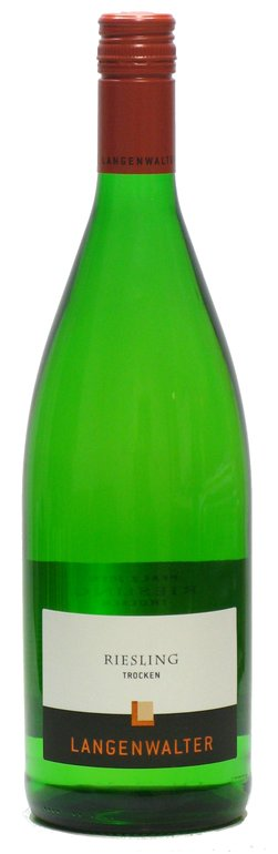 Riesling Gastro 1l