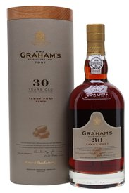 Grahams Tawny Port 30YO