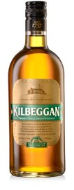 Kilbeggan whisky Blended 0,7l