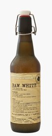 Raw White Pét Nat 2019
