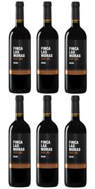 Malbec Black Label 5+1 ZDARMA