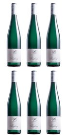 Dr. L. Riesling fruity 5+1 ZDARMA