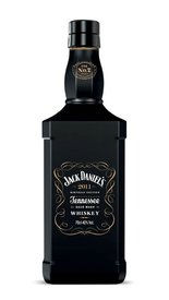 Jack Daniel`s Birthday Edition 0,7l