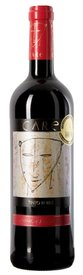 Care Tinto Roble Garnacha - Syrah 2013 3l